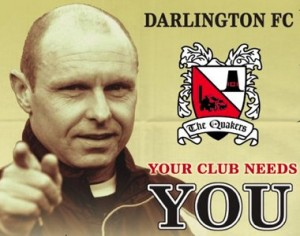 Darlington-FC-Your-Club-Needs-You-300x236