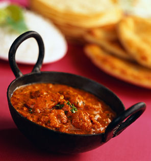 curry club newcastle, business networking