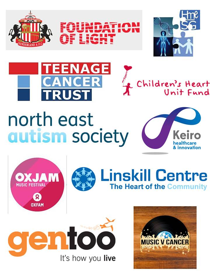 northeast-england-charities-2014