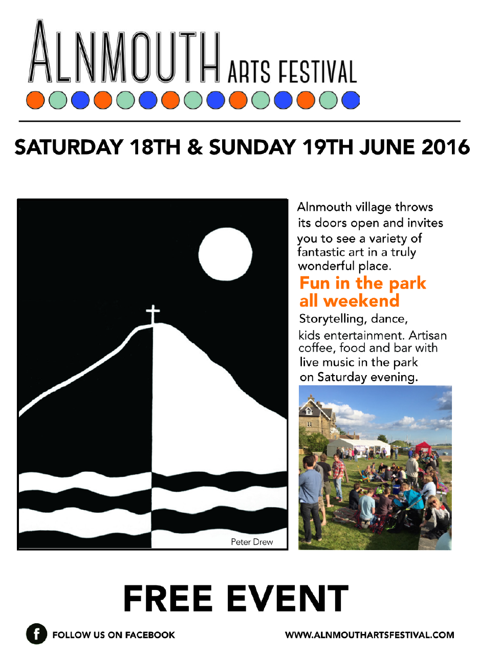 2016-alnmouth-art-festival