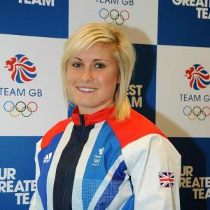 Stephanie Houghton