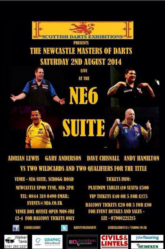 masters-darts-newcastle