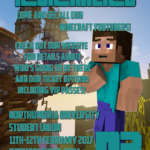 nethermined-3-minecraft-newcastle