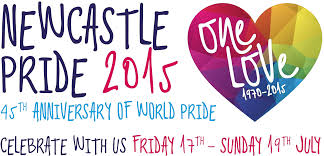newcastle-pride-2015-lineup