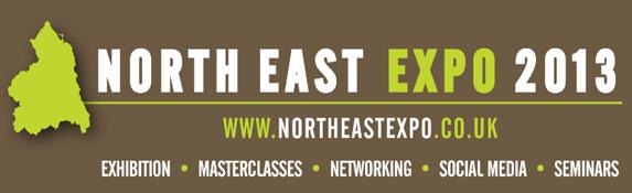 north east expo 2013
