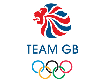TEAM_GB_MAIN