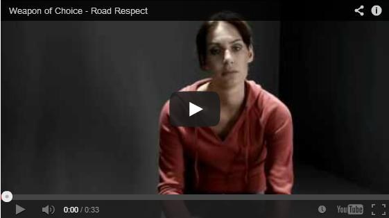 north-east-road-respect-video