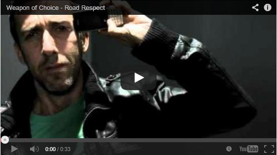 northeast-road-respect-video