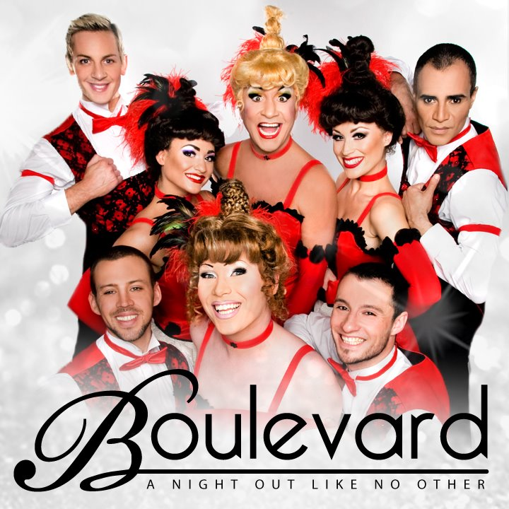 boulevard-newcastle