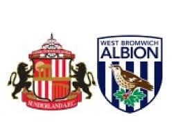 Cats v Baggies