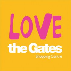 gatesshoppingcentre