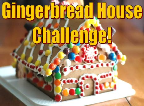 gingerbreadhouse-competition2