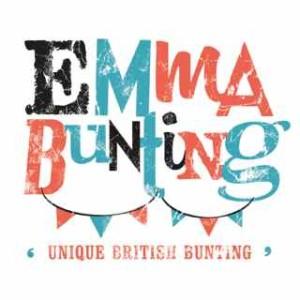 Emma bunting