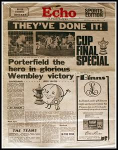 Sunderland 1973