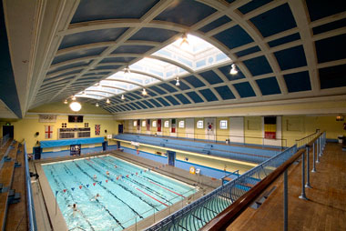 Swim in to fight closure of newcastle city pool 26 Public swimming pools in stockton
