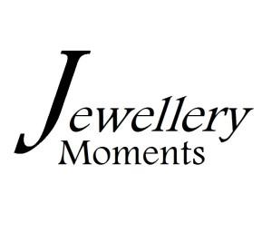 Jewellery Moments uk