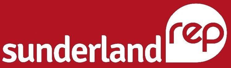 Sunderland REP