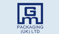gm packaging ltd
