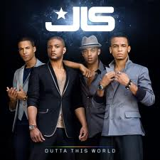 JLS Headline the festival