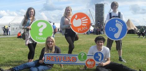 keyfund.org.uk