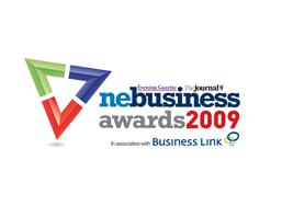 northeast business awards 2013 finalists
