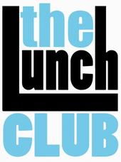 the lunch club newcastle