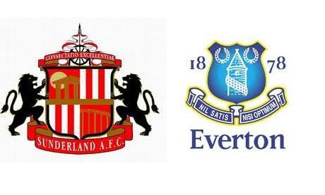 Sunderland-v-everton