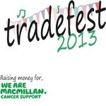 trade fest 2013