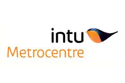 intuMetrocentre