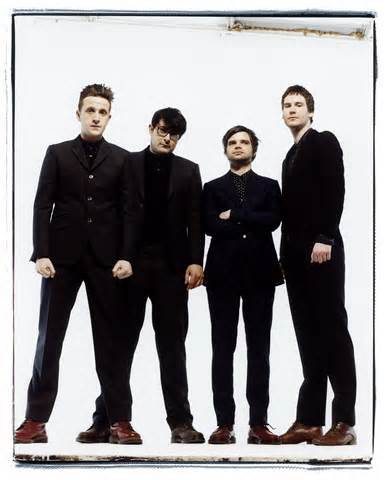thefutureheads
