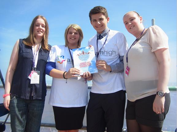 media-students-experience-sunderland-airshow
