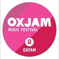oxjam-music-festival