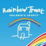 rainbow trust childrens charity