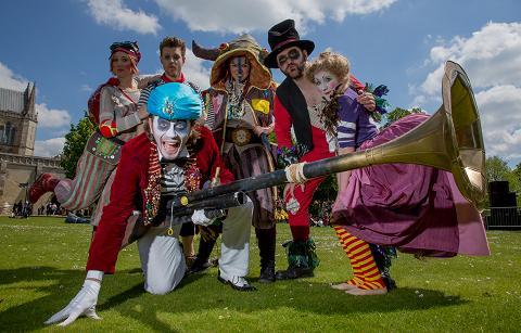 stockton-festival-2013