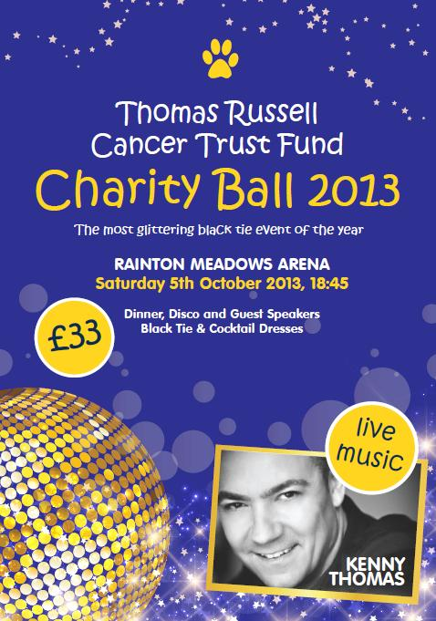 thomas-russel-cancer-trust-fund-charity-ball