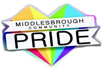 middlesbroughpride2013