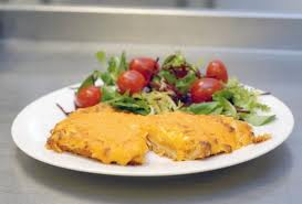 parmo competition