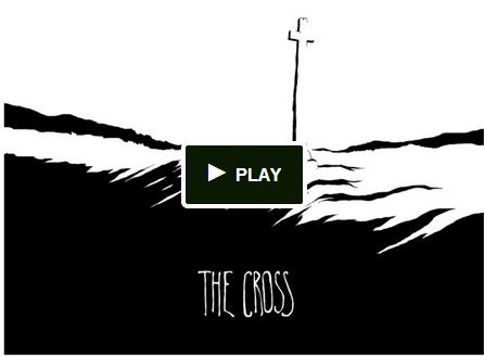 the-cross-northeast-film
