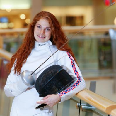 abbi-harvey-fencing