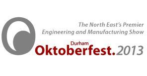durham oktoberfest 2013