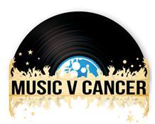 musicvcancer