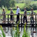 sunderland-big-walk