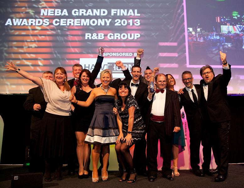 AVAWARDS_rbgroup