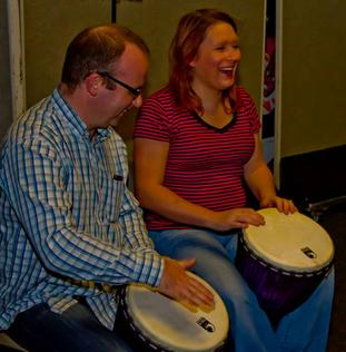 Djembe-Drums-Workshop