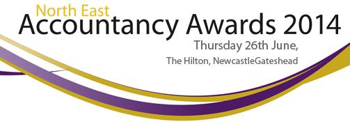 North-east-accountancy-awards2014