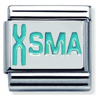 sma-charm-appeal