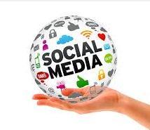 social-media-advice