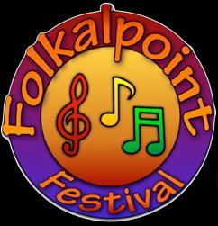 Sunderland-folk-festival