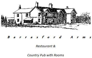 barrasford-arms
