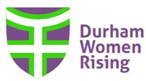 durham-women-rising